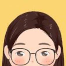 昊坤 User Profile