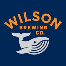 Perfil do usuário de Wilson