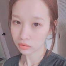 Seung Ri Kullanıcı Profili
