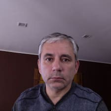 Profil korisnika Nito