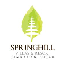 Springhill User Profile