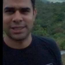 Luis Daniel님의 사용자 프로필