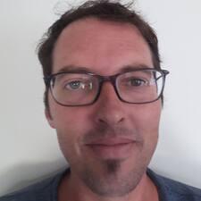 Benoit - Profil Użytkownika