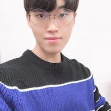 건준 - Profil Użytkownika