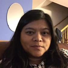 Lilyanne Kullanıcı Profili