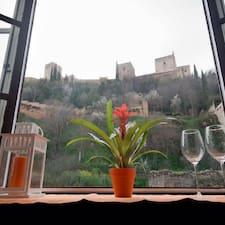 Alhambra-Sonder-Apartments0