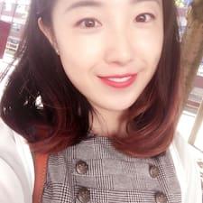 Profil korisnika 国霞