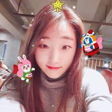 Ye Lim - Profil Użytkownika