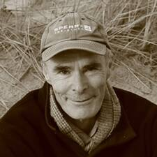 Jean-Christopheさんのプロフィール