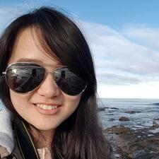 Profil korisnika Priscella