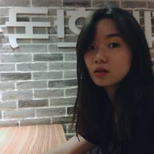 雨彤 User Profile