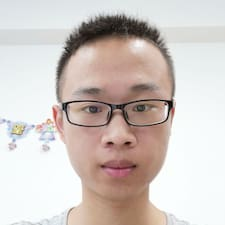 Perfil do utilizador de 圣博