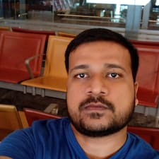 Vishal Lawrence User Profile