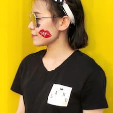 Profil Pengguna 宏