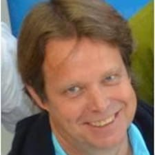 Nutzerprofil von Werner