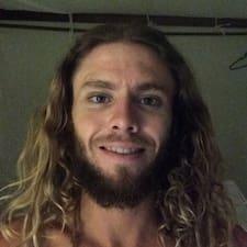Nate - Profil Użytkownika