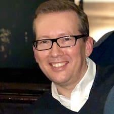 Terry Brugerprofil
