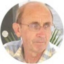 Loïc Brukerprofil