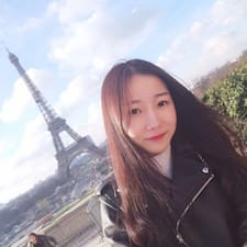 小婷 - Profil Użytkownika