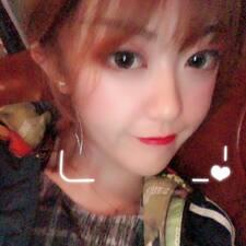 Perfil do usuário de 燕