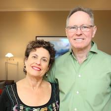 Rosalinda & Dennis