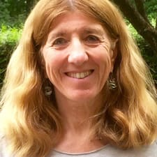 Elzbieta felhasználói profilja