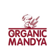 Perfil de usuario de Organic Mandya