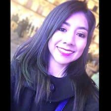 Profilo utente di Paola Andrea