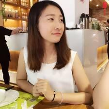 Профиль пользователя Vivian