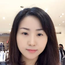 Profil utilisateur de 立平