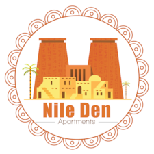 Perfil de usuario de Nile Den