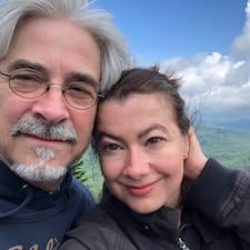 Dan & Bethany