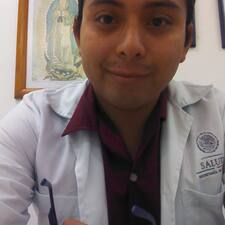 Victor Andres Kullanıcı Profili
