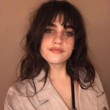 Molly Brugerprofil