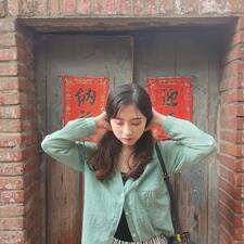 Profil korisnika 奕廷