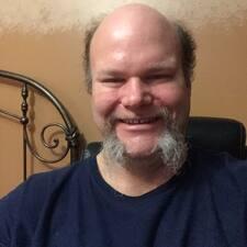 ProfessorTo User Profile