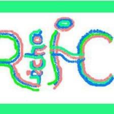 Perfil do utilizador de Richa