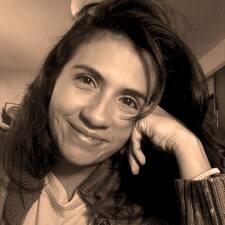 Profil korisnika Carolina