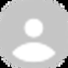 Brook User Profile