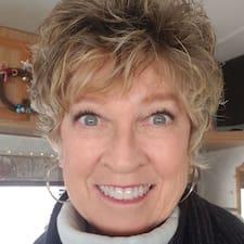 Janet Kullanıcı Profili