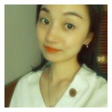 Profil Pengguna 张吉