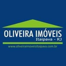 Oliveira User Profile