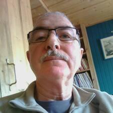 Joaquim Brukerprofil