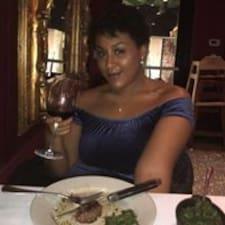 Profil korisnika Marisela