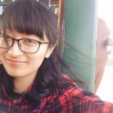 Xinyunさんのプロフィール