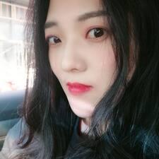 琼菲님의 사용자 프로필