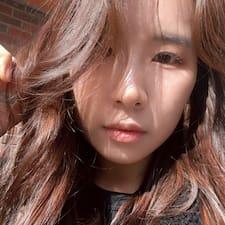 Seon Young User Profile