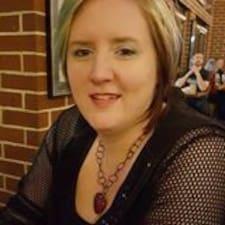 Susan Skye User Profile