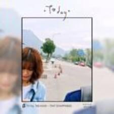 Profilo utente di 志节