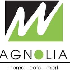 Ο/Η Magnolia'S Sai Gon είναι ο/η SuperHost.